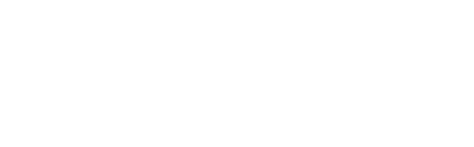 Forma Construction