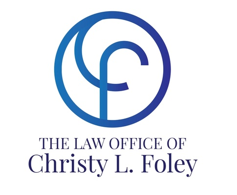 The Law Office of Christy L. Foley