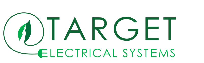 Target Electrical Systems, LLC