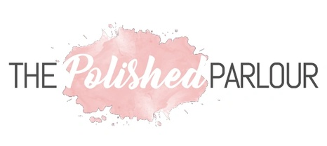 the Polished Parlour