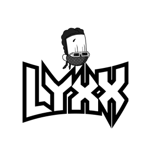 Young Lyxx Official Website