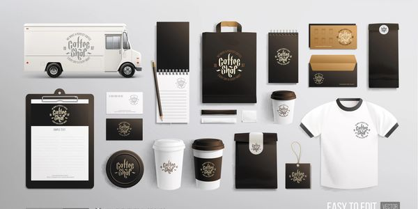 corporate identity, gifts, premiums, corporate gifts, logo, name card