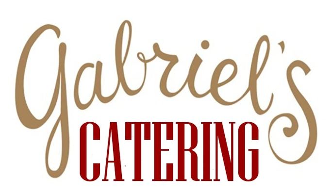 Gabriels Catering