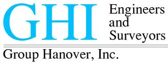 Group Hanover, Inc.