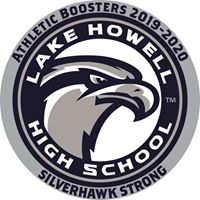 Lake Howell High School Athletic Booster Club