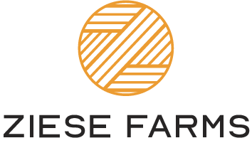 Ziese  Farms