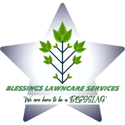 Blessings LawnCare Services