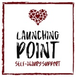self-injury support & resource center