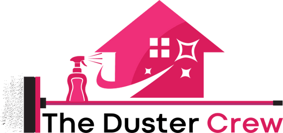 The duster crew