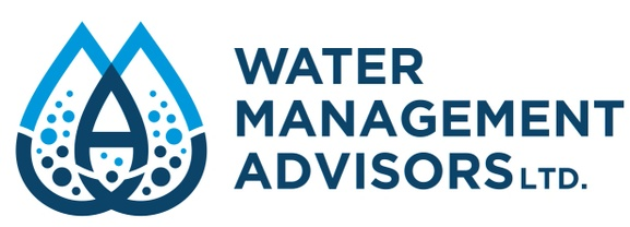 Water Management Advisors
