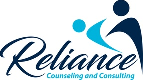 Reliance Counseling and Consulting, LLC