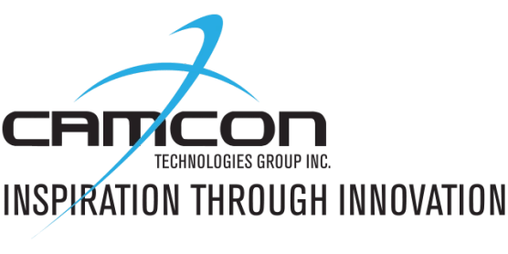 CAMCON Technologies Group Inc.