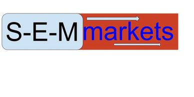 Search engine marketing (SEM) is a form of Internet marketing that involves the promotion of website