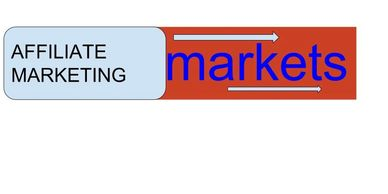 Affiliate Marketing is the process of earning a commission by promoting.