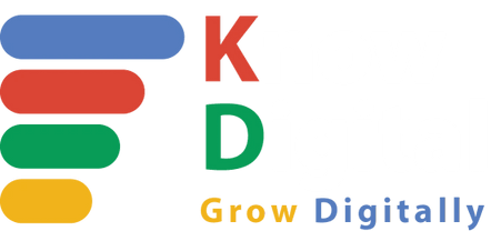 About knowdigital