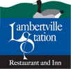 Lambertville Station Restaurant and Inn