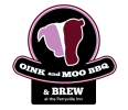 Oink and Moo BBQ and Brew Restaurant