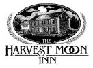 Harvest Moon Inn