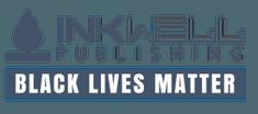 INKWELL Publishing
