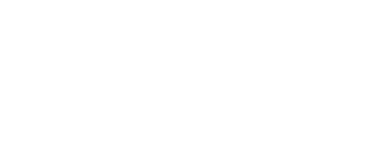 Ohmydarling Paper Co
