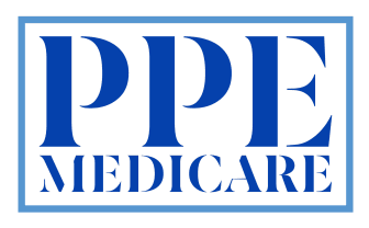 PPE MEDICARE