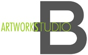 Artwork Studio B