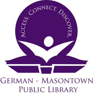 German-Masontown Public Library