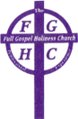 Full Gospel Holiness