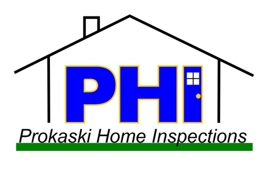 Prokaski Home Inspections