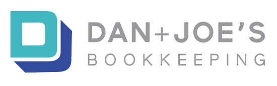 Dan & Joe's Bookkeeping