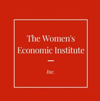 The Women's Economic Institute, Inc.