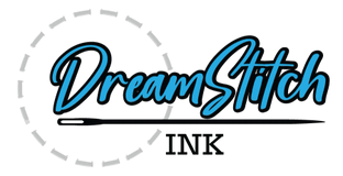 DreamStitchINK