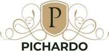 Pichardo Cigars