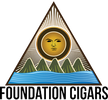 Foundation Cigars