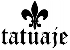 Tatuaje Cigars Pete Johnson