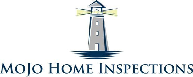 MoJo Home Inspections