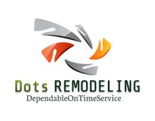 DOTS Remodeling