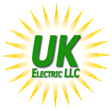 UK Electric, LLC