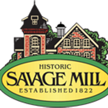 We are conveniently located between Baltimore and Washington D.C. at Historic Savage Mill.