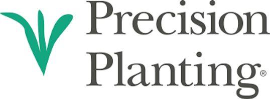Planter Combine Equip Potential Ag