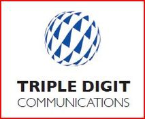 Triple Digit Communications