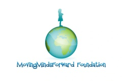 MovingMindsForward Foundation