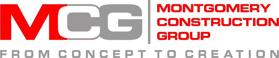 Montgomery Construction Group