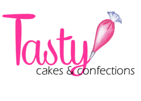 Tasty-Cakes & Confections