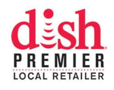 DISH NETWORK TV PACKAGES