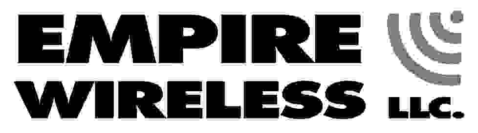 EMPIRE WIRELESS LLC