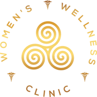 Women's Wellness Clinic