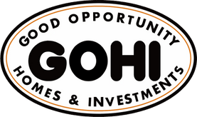 Good Opportunity Homes & Investments
