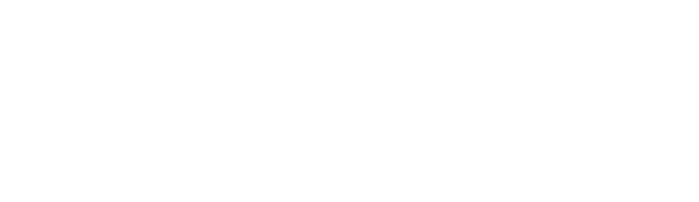 Mehfil  Restaurant and Banquet