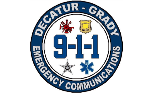 Decatur-Grady 911